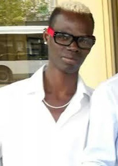 Oumar Maal repose à Yoff