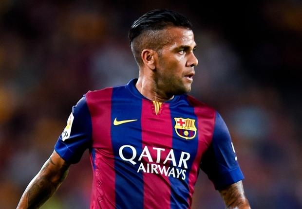 Fc Barcelone: Imbroglio autour du sponsor principal