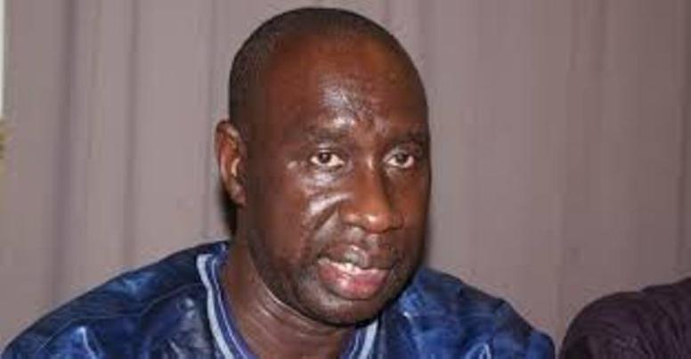 Tabaski fêtée par une certaine frange ce jeudi, Bamba Ndiaye charge Mourchid Iyane Thiam et Cie