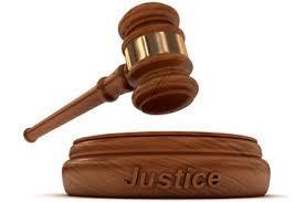 Incroyable mai vrai : un faux juge arrêté dans le bureau d'un Substitut du procureur