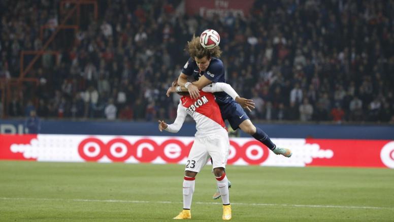 PSG - Monaco (1-1) : Le Barça n'aurait pas reconnu les joueurs du Paris Saint-Germain