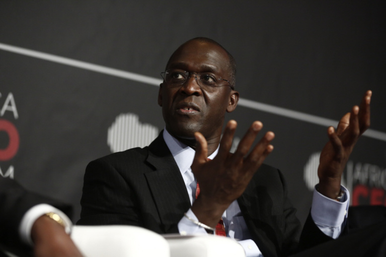 Présidence de la BAD : la course de plus en plus serrée – Cap vert se signale – Makhtar Diop favori