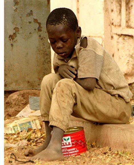 Pédophilie et esclavage de maîtres coraniques au Sénégal : l'inquiétante indulgence de la population.