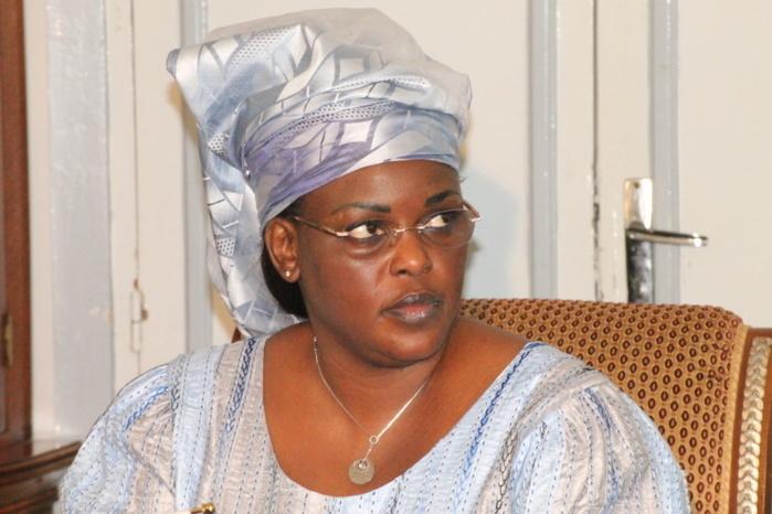 """Fondation """"Servir le Sénégal"""": Projecteur sur Black Pearl mais ombre sur ses liens avec Mariéme Faye Sall"""