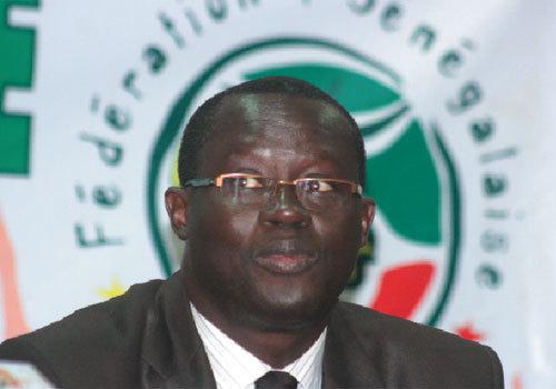 Coupe d'Afrique des Clubs-Me Augustin Senghor : «Ngor et Pikine  ne peuvent pas recevoir dans leurs stades»