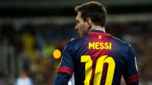 Liga : Hommage à Messi... au Bernabéu ?