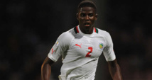 Papy Djilobodji : « La qualification à la CAN va se jouer dans ces deux matches »