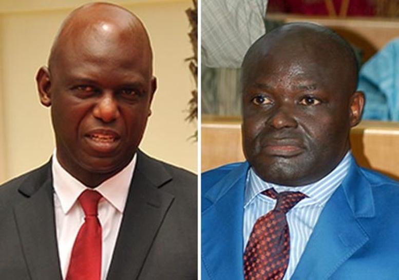 Saint-Louis-Mansour Faye vs Braya : la Cour Suprême se prononce ce jeudi
