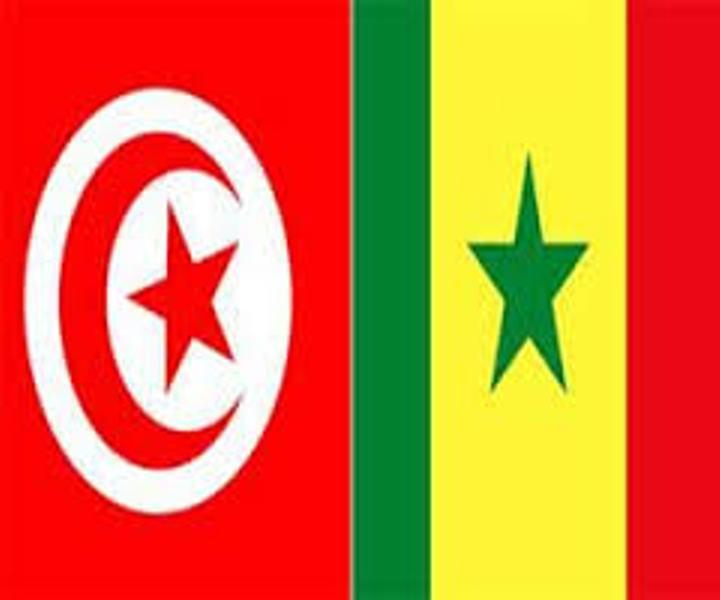 """Sénégal-Tunisie: le palmarès des 12 dernières années, joue en faveur des """"Aigles"""" du Carthage"""