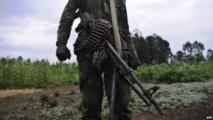 L'ONU accuse le M23 de crimes
