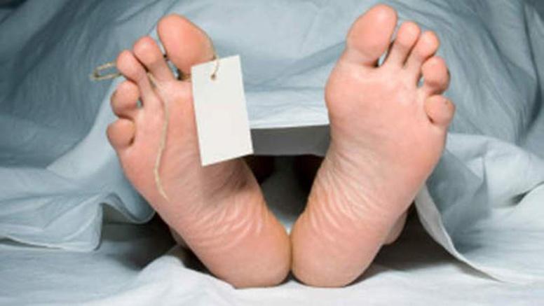 Mort du détenu Bangaly Kanté : le certificat de genre mort parle