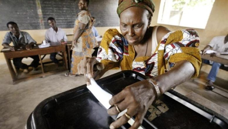 Bénin: polémique autour de la date des prochaines élections