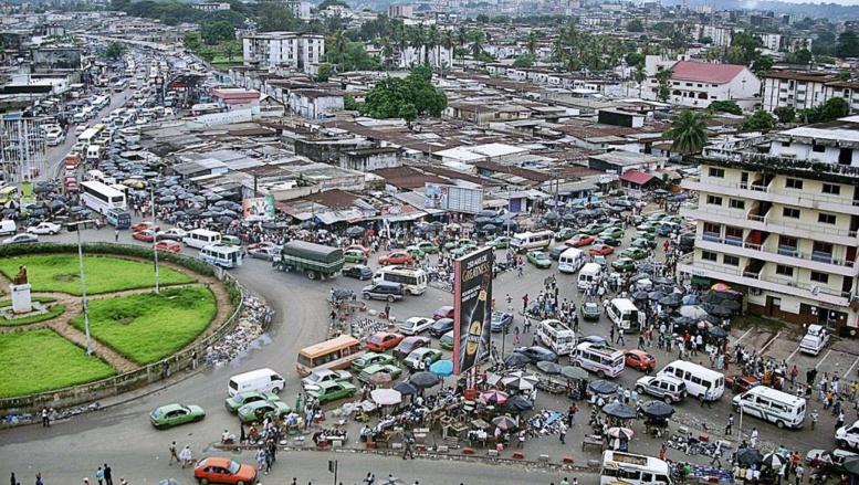 Côte d'Ivoire: vers un statut pour les travailleurs domestiques?