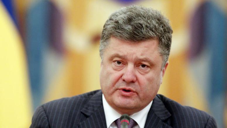 Ukraine: le président russe Vladimir Poutine a ordonné le retrait de ses troupes de la frontière avec l'Ukraine