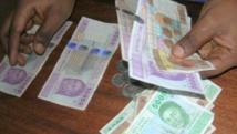 Plus d'un milliard de francs CFA donnés par l'Angola n'ont pas transité par le Trésor public centrafricain. © Marion Urban/RFI