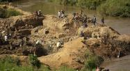 RDC: 40 femmes enlevées dans l'Ituri près de Bunia