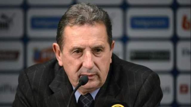 Georges Leekens- entraîneur de la Tunisie : «Quand le Sénégal a de l'espace, il est dangereux»