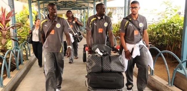 Tunisie-Sénégal : Les « Lions » embarquent à 13 heures pour Monastir