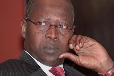 Pr Malick Ndiaye fait la leçon au Premier ministre et lui demande d'apprendre de Mimi Touré