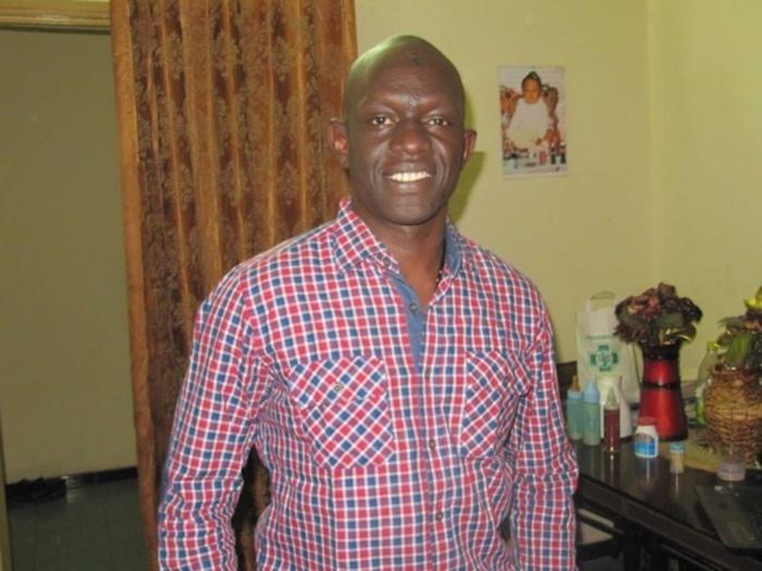 Sergent Birane Wane : l'Armée nationale rend hommage au sacrifie du « Jambaar » (*guerrier)
