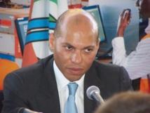 Après les révélations Me Patricia Lake Diop, Victor Kantoussan face à la Cour
