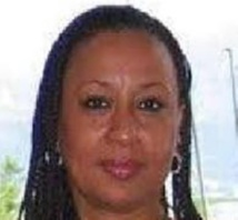 Procès Karim Wade : Me Patricia Lake enfonce le clou, les partisans se retournent contre elle