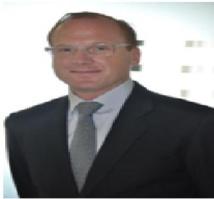 Ericsson réajuste son intérêt pour le Sénégal et nomme un nouveau directeur