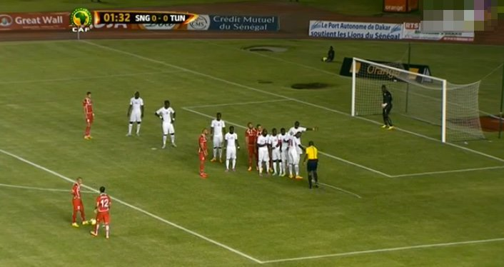 Qualif CAN 2015-Tunisie- Sénégal : Un pied au Maroc pour le vainqueur de la bataille de Monastir mais...
