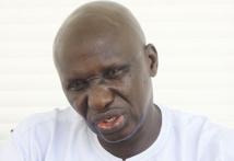 Enrichissement présumé de 3,9 milliards : Tahibou Ndiaye risque la geôle
