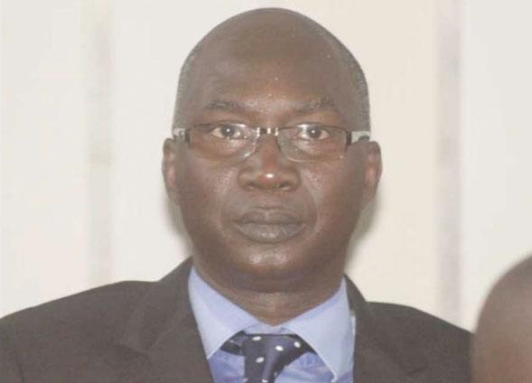 """Cheikh Diop Dionne remet ses coups contre Niasse """"le candidat de l'immobilisme"""""""