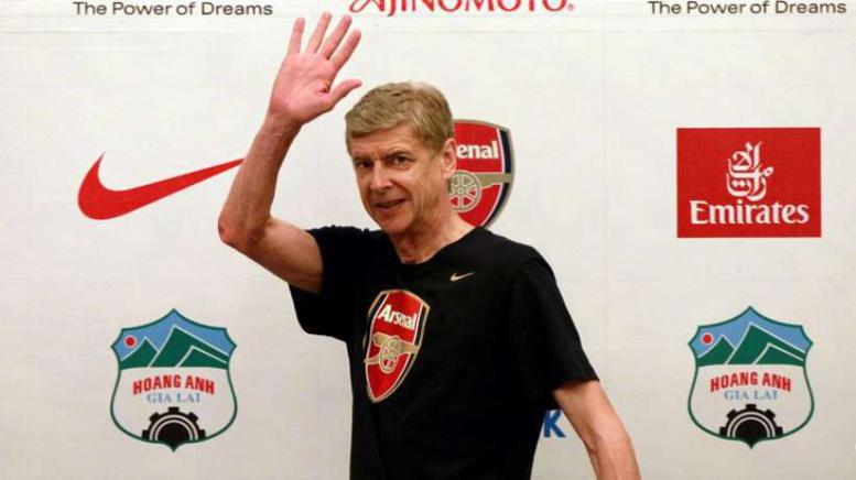 Arsenal : une enveloppe pour recruter deux joueurs cet hiver !