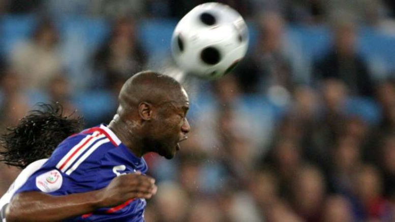 William Gallas met un terme à sa carrière