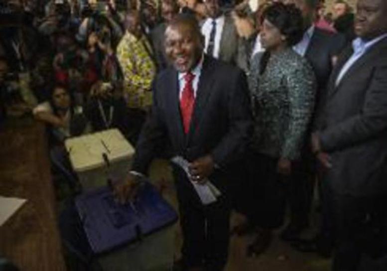 Mozambique: la Renamo rejette par avance les résultats des élections