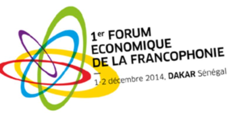 Forum Économique : la Francophonie, un potentiel économique à dynamiser !
