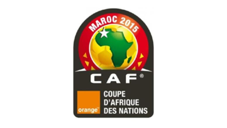 CAN 2015: Le Maroc dément une annulation, l'Afrique du Sud hésite ! !