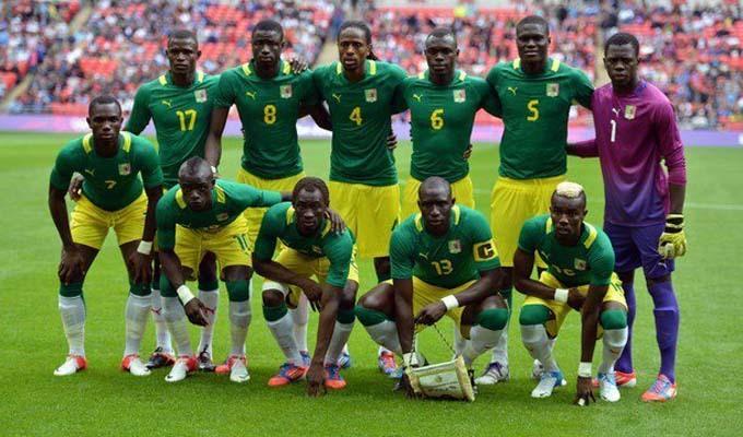 Elim CAN 2015 : Le Sénégal veut oublier la défaite et resserrer les rangs