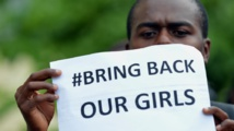 Nigeria : pourquoi il faut prendre l'annonce de la libération des lycéennes avec des pincettes
