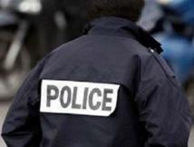 Un an après la mort d'Ibrahima Samb au commissariat de Mbacké, sa famille tape du poing sur la table