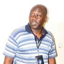 Cheikhna Keïta parle de « cacophonie » dans l'affaire Bassirou Faye