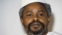 L'ex-président tchadien, Hissène Habré, est accusé de crimes de guerres, de crimes contre l'humanité, etc.