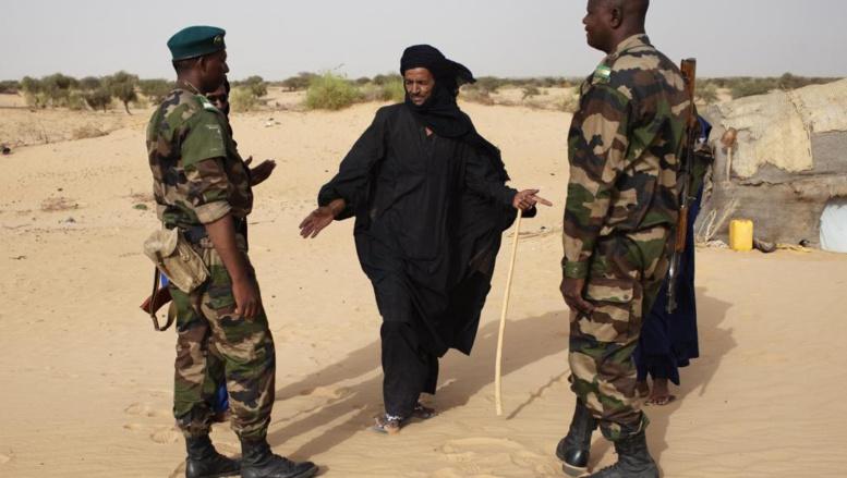 Dakar abritera un forum international sur la sécurité en Afrique les 15 et 16 décembre