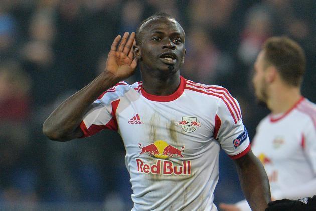 Southampton: Sadio Mané buteur, Koeman : «Fier de tous les joueurs»