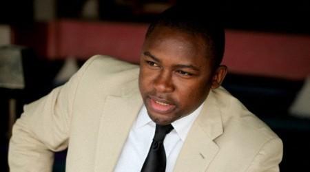 Procès de Karim : Cheikh Diallo à la barre