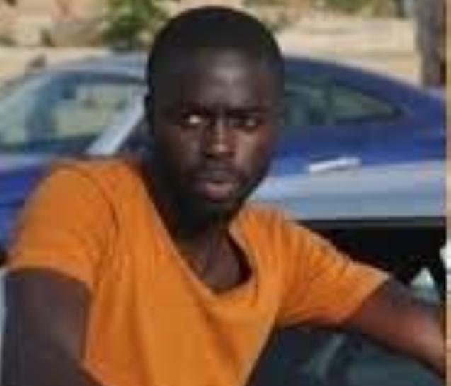 Le fils d'Idrissa Seck, agace les gendarmes d'Aveyron et brandit son passport diplomatique