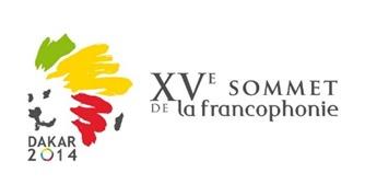 """FRANCOPHONIE : la pièce """"Les Pères de la Francophonie"""", dévoilée au public jeudi"""