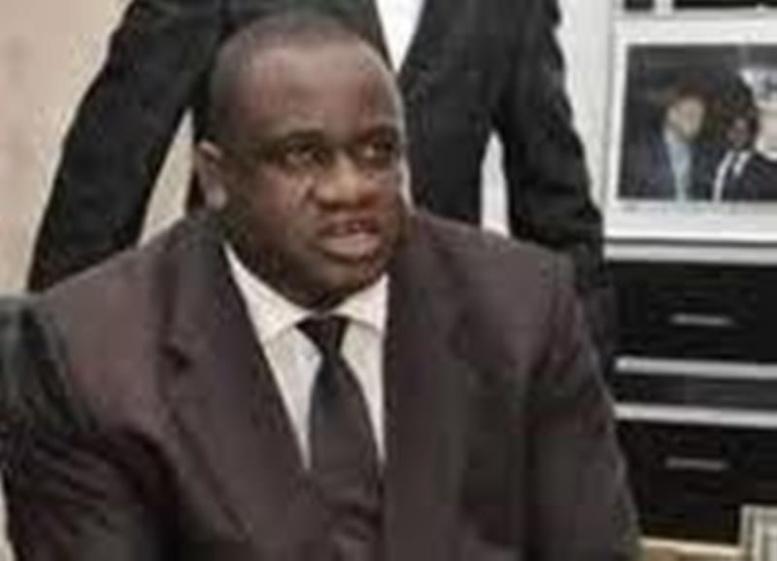 Direct procès de Karim : Mamadou Diop, témoin manque à l'appel