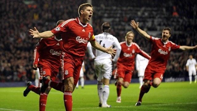 LDC- Liverpool vs Real à 18h45 GMT : Le choc du groupe B