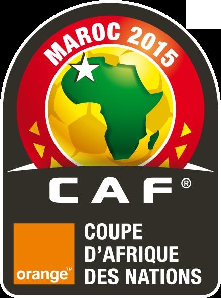 CAN-2015 : le Nigeria prêt à suppléer le Maroc