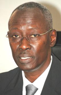 Rectificatif - Nominations Conseil Supérieur de la Magistrature: Henri Grégoire Diop reste président de la Cour d'appel de Kaolack