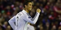 Ligue des Champions - Cristiano Ronaldo à un but du record de Raul